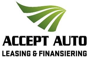 Accept Auto logo